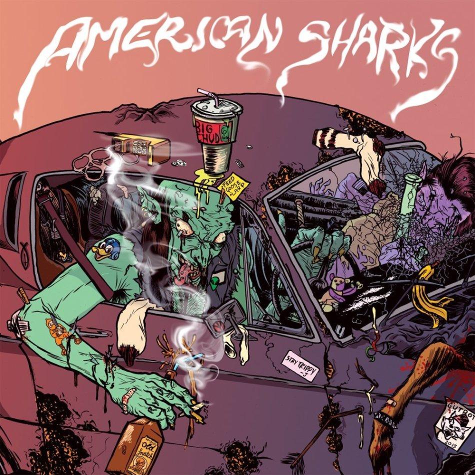 americansharks
