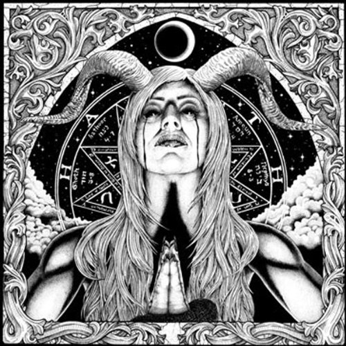 ringworm-witch